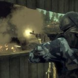 Скриншот Battlefield: Bad Company – Изображение 9
