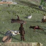 Скриншот Prehistory – Изображение 2