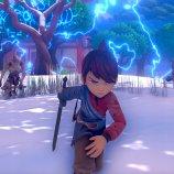 Скриншот Ary and the Secret of Seasons – Изображение 10