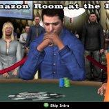 Скриншот World Series of Poker 2008: Battle for the Bracelets – Изображение 1