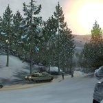 Скриншот Soldner: Secret Wars – Изображение 104