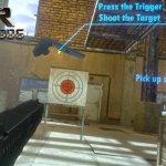 Скриншот VR Agent 006 – Изображение 2