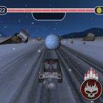 Скриншот Road Madness – Изображение 2