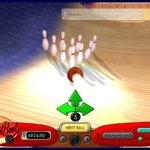 Скриншот RocketBowl – Изображение 4