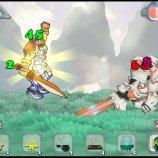 Скриншот Loot Run – Изображение 7