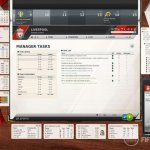 Скриншот FIFA Manager 12 – Изображение 10
