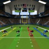 Скриншот Family Fun Football – Изображение 4