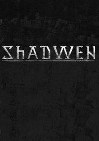 Shadwen – фото обложки игры