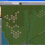 Скриншот Combat Command: The Matrix Edition – Изображение 3