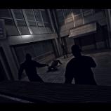 Скриншот I nfected – Изображение 3