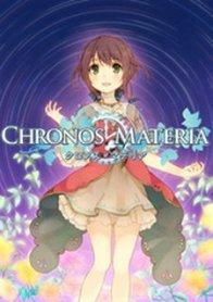 Chronos Materia