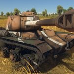 Скриншот War Thunder – Изображение 110