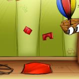Скриншот Flop Toy – Изображение 1