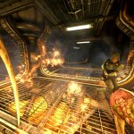 Скриншот Natural Selection 2: Combat – Изображение 9