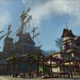 Скриншот Dragon's Prophet – Изображение 6