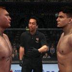 Скриншот UFC on Xbox LIVE – Изображение 5