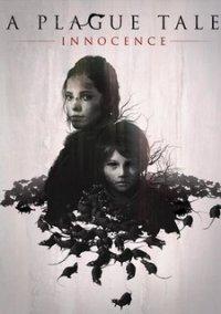 A Plague Tale: Innocence – фото обложки игры