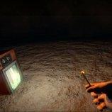 Скриншот Grave – Изображение 1