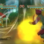 Скриншот Naruto Shippuden: Ultimate Ninja Storm 3 – Изображение 15