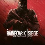 Скриншот Tom Clancy's Rainbow Six: Siege – Изображение 1
