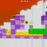 Скриншот TETRA's Escape – Изображение 6