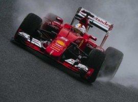 Apple может выкупить значительную долю гоночной лиги Formula-1