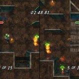 Скриншот Revenge of the Wounded Dragons – Изображение 8