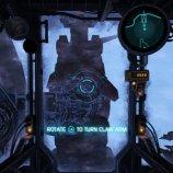 Скриншот Lost Planet 3 – Изображение 12
