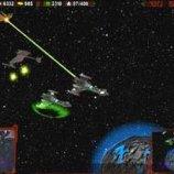 Скриншот Star Trek Armada 2 – Изображение 4