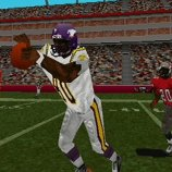 Скриншот Madden NFL 2001 – Изображение 9