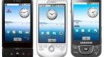 Android исполнилось 9лет. Все модели Nexus, Pixel илучшие версии Android. - Изображение 3