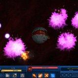 Скриншот Survive in Space – Изображение 2