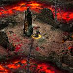 Скриншот Hellbreed – Изображение 37