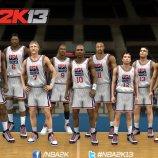 Скриншот NBA 2K13 – Изображение 3