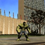 Скриншот The Incredible Hulk – Изображение 5