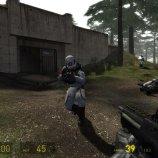 Скриншот Half-Life 2: Episode Two – Изображение 7