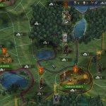 Скриншот Strategy & Tactics: Dark Ages – Изображение 4