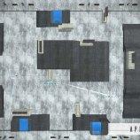 Скриншот APEX Tournament – Изображение 9