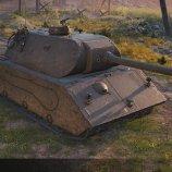 Скриншот World of Tanks – Изображение 5