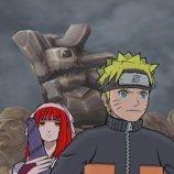 Скриншот Naruto Shippuden: Dragon Blade Chronicles – Изображение 7