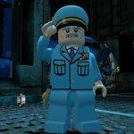 Скриншот LEGO: Marvel Super Heroes – Изображение 19