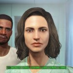 Скриншот Fallout 4 – Изображение 60