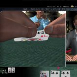 Скриншот World Series of Poker 2008: Battle for the Bracelets – Изображение 2