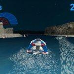 Скриншот Speedboat Attack – Изображение 3