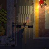 Скриншот Zhelter – Изображение 9