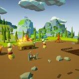 Скриншот Super Island God VR – Изображение 3