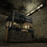 Скриншот Max Payne – Изображение 7