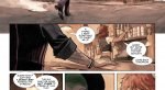 ИзТемного рыцаря вМрачного Прекрасного принца: необычный взгляд наконфликт Бэтмена иДжокера. - Изображение 5