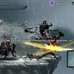 Скриншот Rain Blood Chronicles: Mirage – Изображение 11