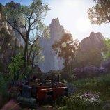 Скриншот Uncharted 4: A Thief's End – Изображение 8